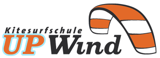 UP-WIND Kitesurfschule